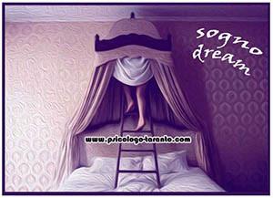 dream-sogno-psicologo taranto palagiano zz zinzi