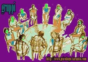 gruppi-di-psicoterapia-www.psicologo-taranto