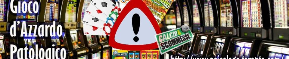GAP-dipendenze-da-gioco-dr-Ettore-Zinzi-gioco-d'azzardo-patologico-www.psicologo-taranto.com
