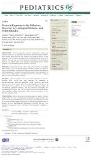 https://i2.wp.com/www.psicologo-taranto.com/wp-content/uploads/2013/11/pediatrics-inquinamento-prenatale-11-11-13.jpg?resize=179%2C311