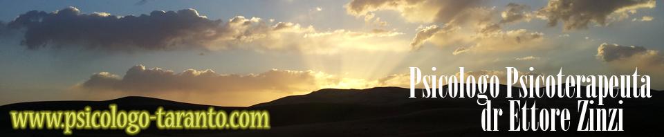 09-2013TESTATA sole che sorge deserto 2013 elchebby in PACE zz DR ETTORE ZINZI psicologo-taranto- PALAGIANO