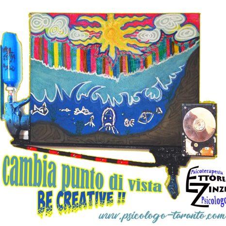 be-creative-quadro-arcobaleno-energetico Ettore Zinzi