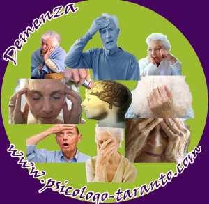 cancellamente-demnza-zinzi-ettore-www.psicologo-taranto.com