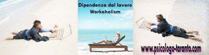 https://i2.wp.com/www.psicologo-taranto.com/wp-content/uploads/2014/11/workaholism-zinzi-ettore1.jpg?resize=421%2C112