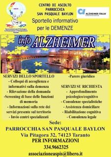---ASPIS alzheimer sportello locandina completa zinzi 2015