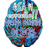 7- social-emisferi-usa-il-cervello-5-2018