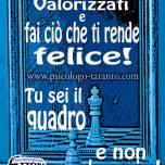 pedone--re-tu-sei-il-quadro-non-la-cornice dr. Ettore ZSinzi