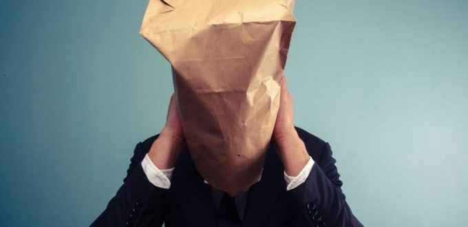 vergogna psicologo a montebelluna