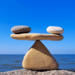 10 Domande da Fare Durante la Prima Sessione di Psicoterapia