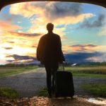 5 Consigli su Come Affrontare lo Stress di Trasferirsi all'Estero