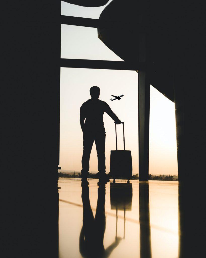 10 fantastici motivi per cui dovresti trasferirti all'estero