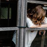 Le 10 preoccupazioni più comuni per il trasferimento da un espatriato