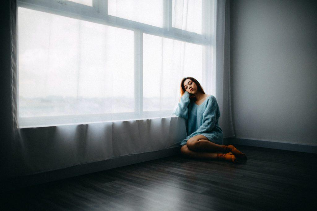 10 consigli su come affrontare la sensazione di solitudine all'estero
