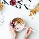 Mindfuleating come mangiare consapevolmente