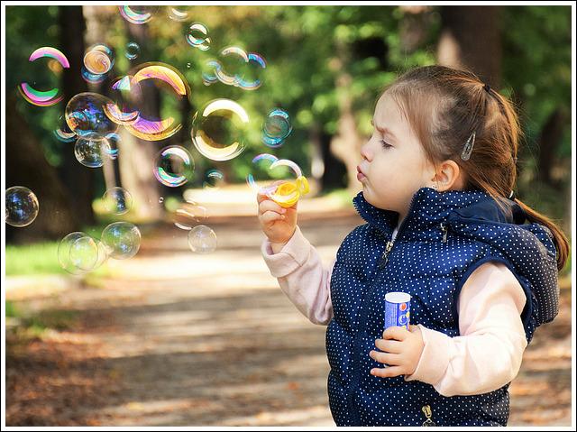 psicologia-infantil Psicología Infantil y Juvenil