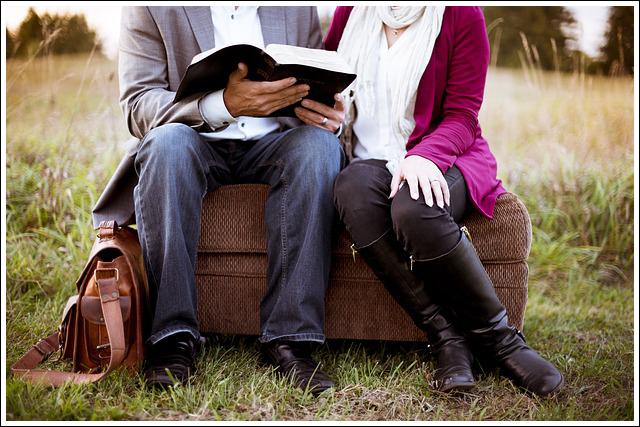 terapia-de-pareja Terapia de Pareja
