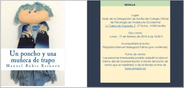 """libro-manuel-bobis-1024x490 PRESENTACIÓN MI LIBRO: """"UN PONCHO Y UNA MUÑECA DE TRAPO"""""""