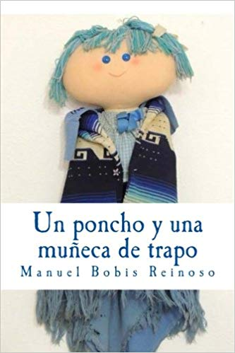 portada-un-poncho-y-una-muñeca-de-trapo Esta Navidad, regala cultura, regala un libro