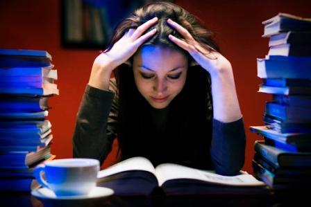 Bere un caffè dopo lo studio migliora l'apprendimento