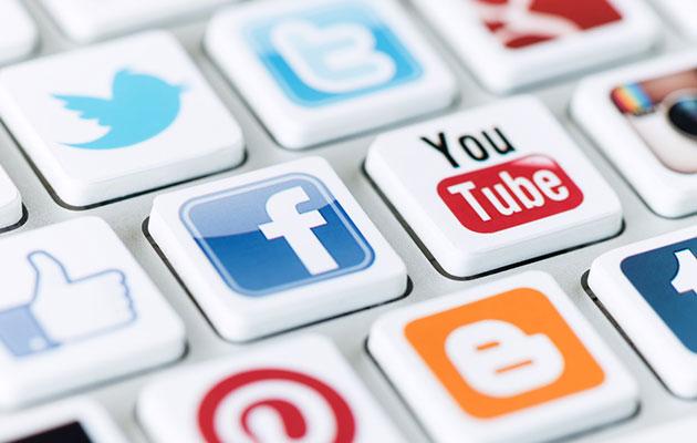 Quanto i social network influenzano le nostre emozioni