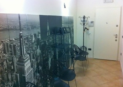 Psicologa Padova - Arianna Bertazzolo