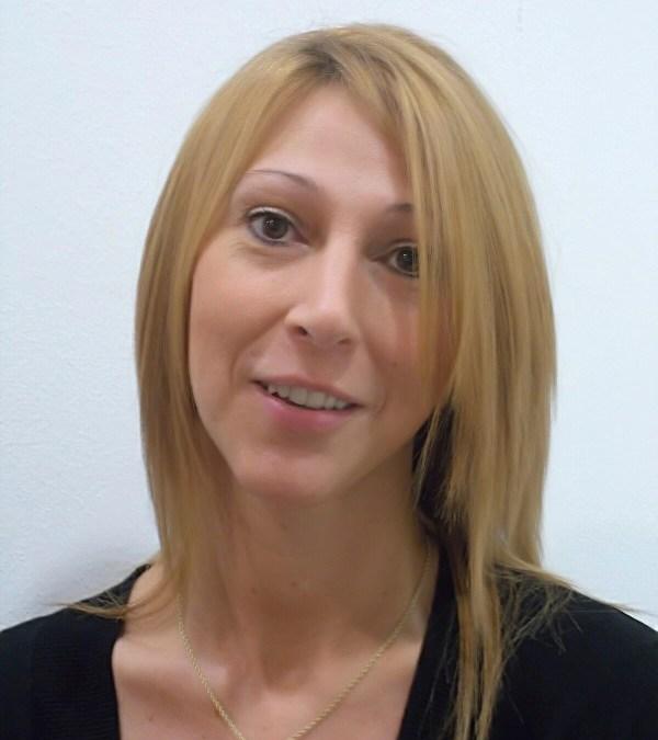 Psicologa Psicoterapeuta Padova