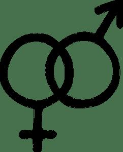 test-sessualita