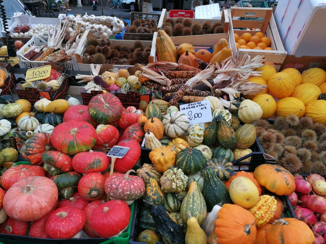 Celiachia - Alimenti per celiaci