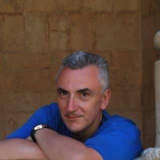 Formazione Dott. Riccardo Alì, psicologo a Pisa