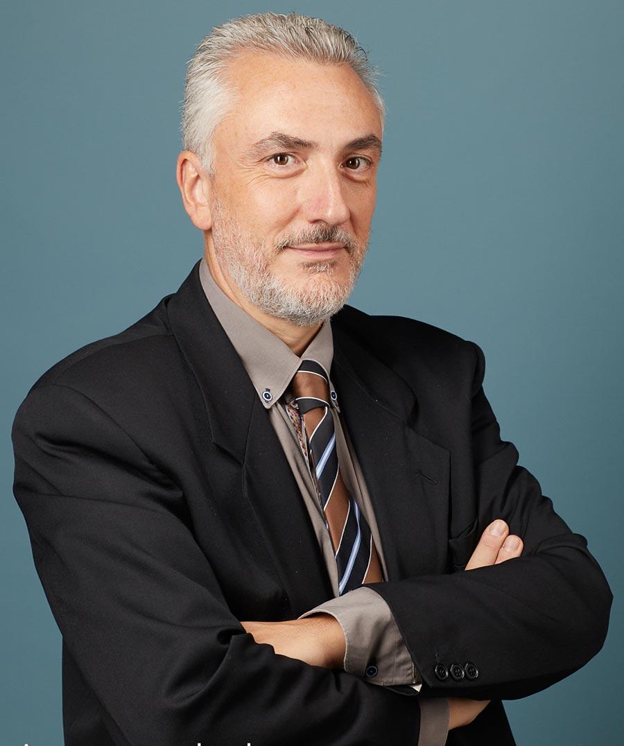 Riccardo Ali Psicologo a Pisa