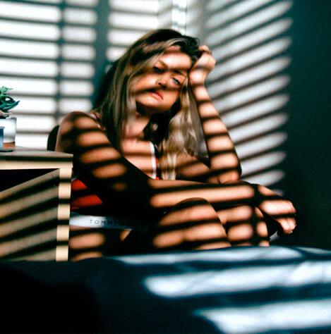 Tratamiento de los trastornos del estado de ánimo