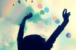 Felicidad-Plenitud-proposito-psicologos-en-costa-rica
