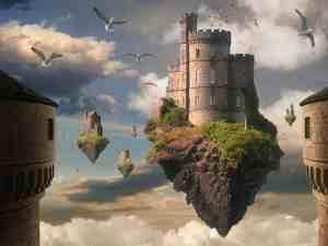 castillo-flotante-wallpapers_27910_1600x1200