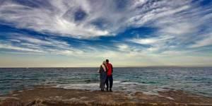 terapia-de-pareja-en-costa-rica-psicologos-costa-rica