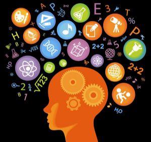 desarrollo-cognitivo-adolescencia-psicologia