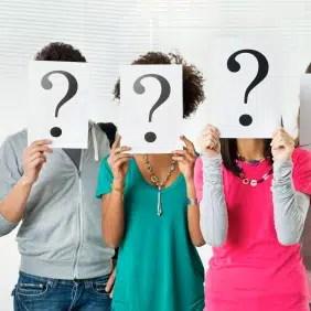 descubrir-la-identidad-del-adolescentes