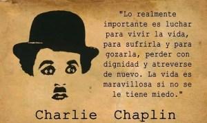 Charlie_Chaplin_frase-psicologos-costa-rica