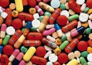 psiquiatria-pastillas-380x270