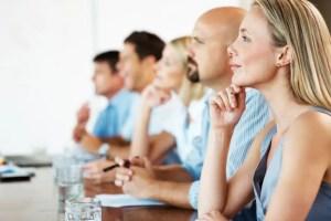 talleres-colegios-psicologos-en-costa-rica