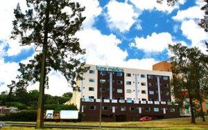 torre medica psicologos en costa rica