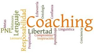 Coaching-en-costa-rica