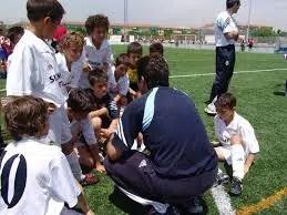 coachingdeportivo