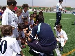 coachingdeportivo