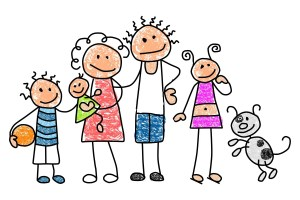 guias-parentales-costa-rica-padres