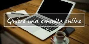 psicologos-en-costa-rica-online-
