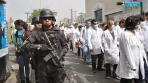 psicologos-en-costa-rica-lucha-contra-el-narcotrafico-salud-militar
