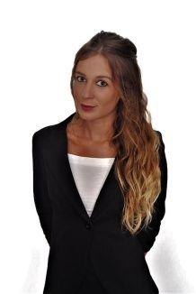 Psicologos en Escazu | Dra. Elena Viejo