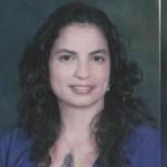 Terapeuta de Pareja Dra. Yorleny Camacho (P.Sc.), Psicólogo Humanista