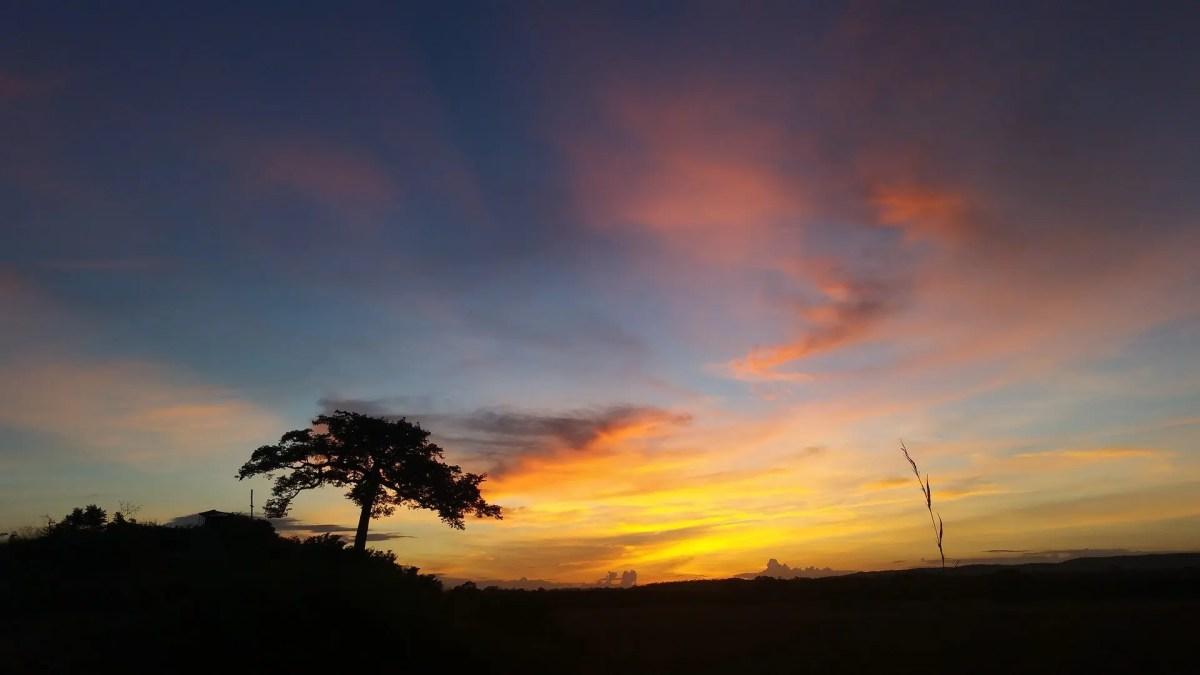 Psicologos en Heredia Costa Rica | Nuestra Consulta Psicológica