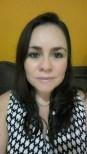 Terapeuta de Pareja Dra. Carol Ugalde (P.Sc.), Psicóloga Clínica
